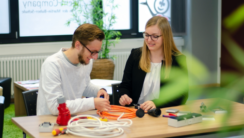 Talent_Company_Strahlemann-Stiftung